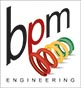 BPM Engineering